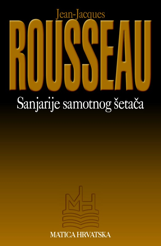PAR-FILOZ-8-Jean-Jacques Rousseau-Sanjarije samotnog šetača_large
