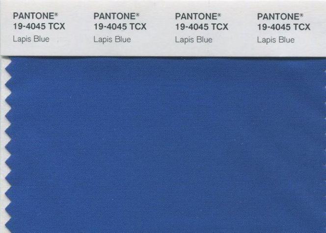 3-lapis-blue