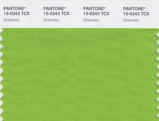 7-greenery