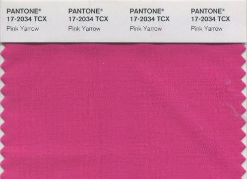 8-pink-yarrow