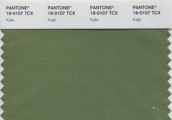 9-kale